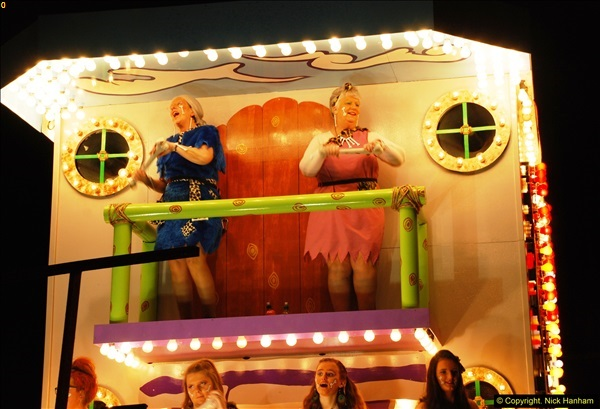 2015-11-18 The Somerset Carnivals 2015 - Shepton Mallet.  (44)044