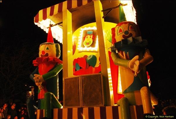 2015-11-18 The Somerset Carnivals 2015 - Shepton Mallet.  (50)050