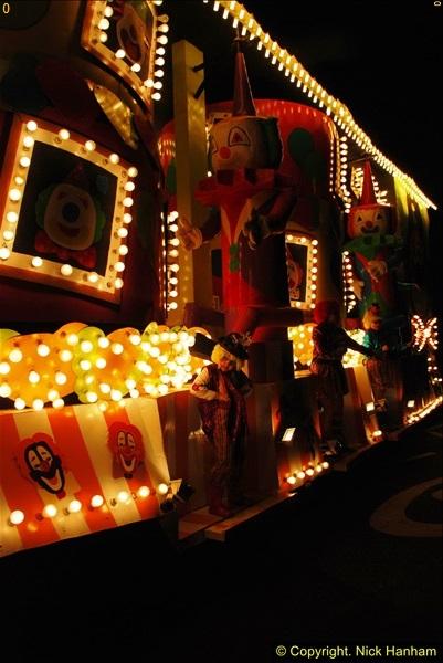 2015-11-18 The Somerset Carnivals 2015 - Shepton Mallet.  (51)051