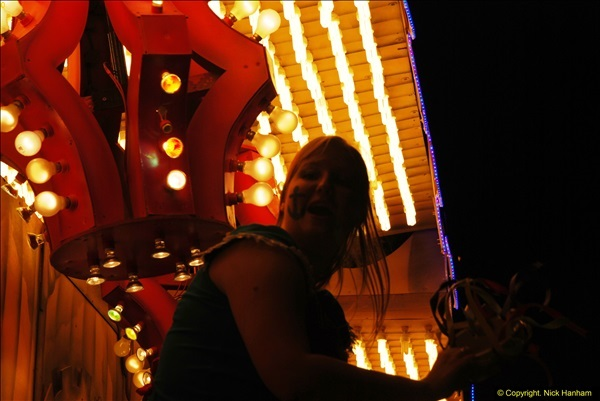 2015-11-18 The Somerset Carnivals 2015 - Shepton Mallet.  (58)058