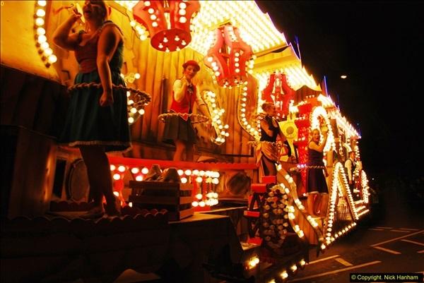 2015-11-18 The Somerset Carnivals 2015 - Shepton Mallet.  (59)059