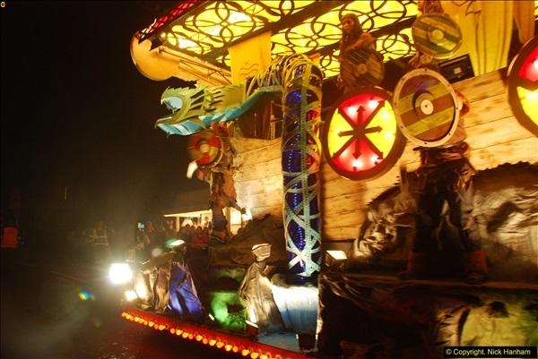 2015-11-18 The Somerset Carnivals 2015 - Shepton Mallet.  (6)006