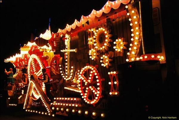 2015-11-18 The Somerset Carnivals 2015 - Shepton Mallet.  (61)061