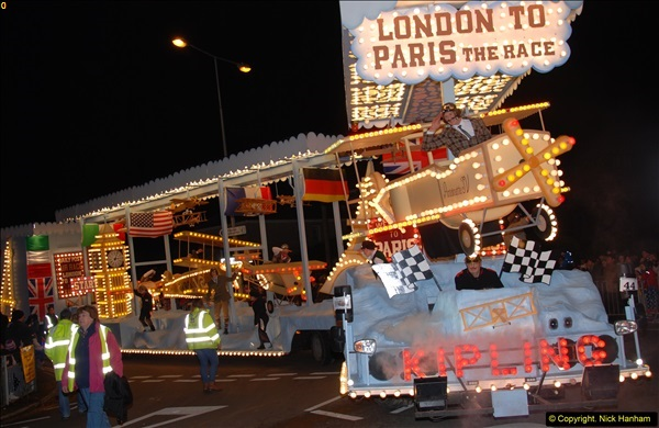 2015-11-18 The Somerset Carnivals 2015 - Shepton Mallet.  (63)063