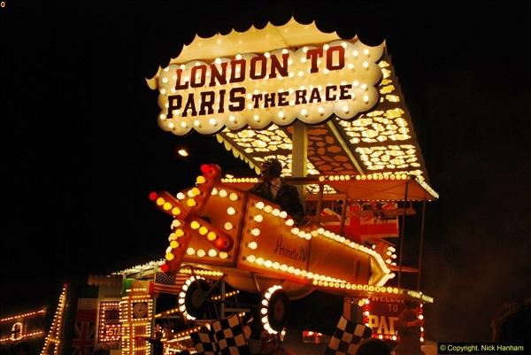 2015-11-18 The Somerset Carnivals 2015 - Shepton Mallet.  (64)064