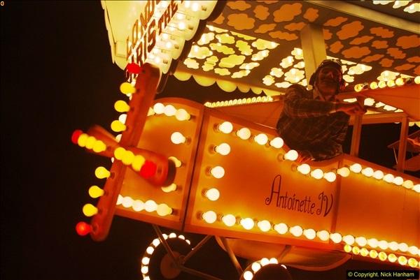 2015-11-18 The Somerset Carnivals 2015 - Shepton Mallet.  (65)065