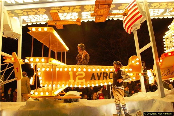 2015-11-18 The Somerset Carnivals 2015 - Shepton Mallet.  (69)069