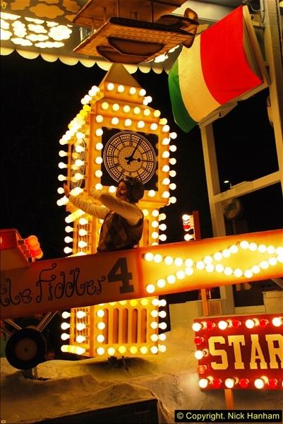 2015-11-18 The Somerset Carnivals 2015 - Shepton Mallet.  (70)070
