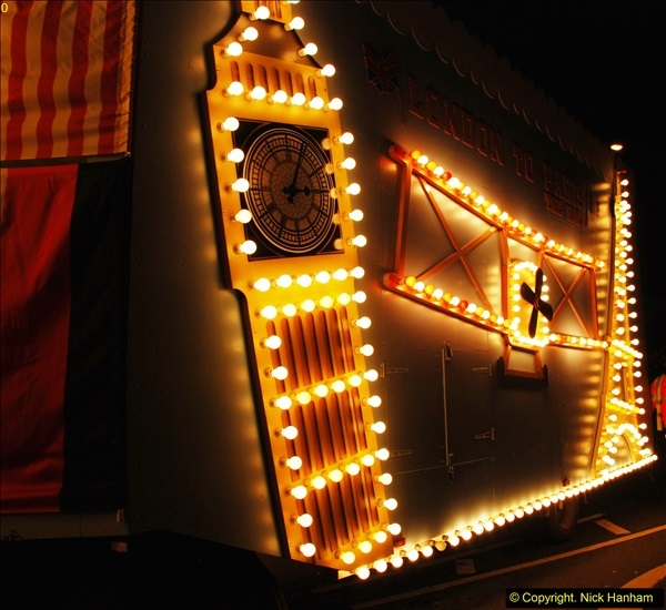 2015-11-18 The Somerset Carnivals 2015 - Shepton Mallet.  (72)072