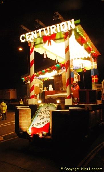 2015-11-18 The Somerset Carnivals 2015 - Shepton Mallet.  (76)076