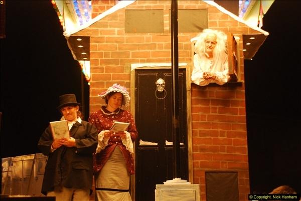 2015-11-18 The Somerset Carnivals 2015 - Shepton Mallet.  (77)077