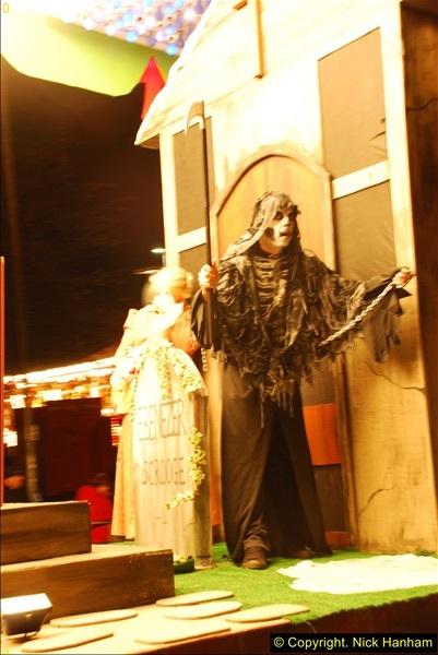 2015-11-18 The Somerset Carnivals 2015 - Shepton Mallet.  (79)079