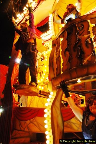 2015-11-18 The Somerset Carnivals 2015 - Shepton Mallet.  (85)085