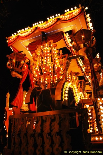 2015-11-18 The Somerset Carnivals 2015 - Shepton Mallet.  (86)086