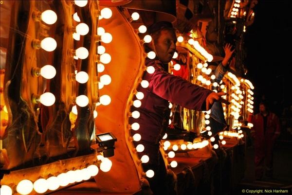 2015-11-18 The Somerset Carnivals 2015 - Shepton Mallet.  (87)087
