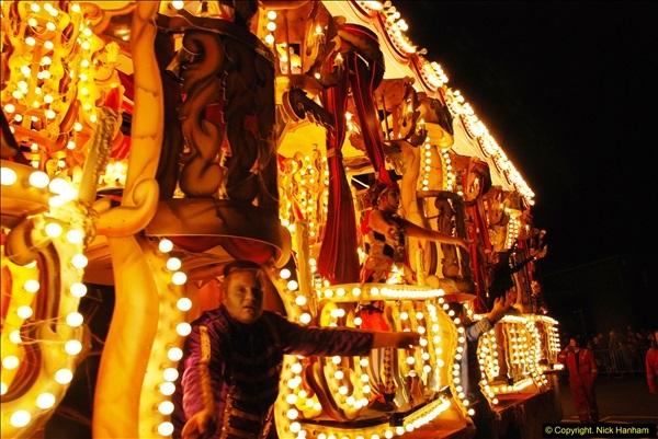 2015-11-18 The Somerset Carnivals 2015 - Shepton Mallet.  (88)088