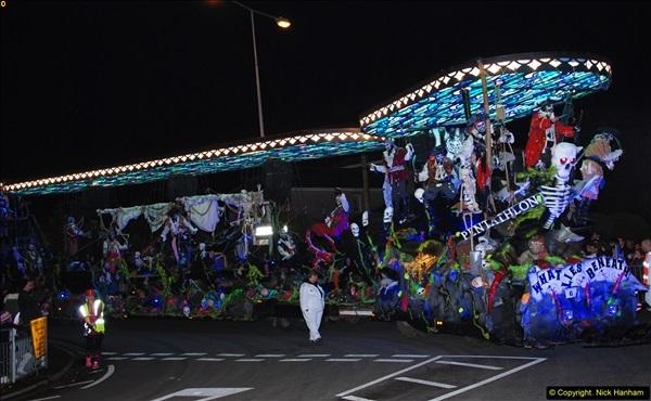 2015-11-18 The Somerset Carnivals 2015 - Shepton Mallet.  (92)092