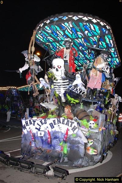 2015-11-18 The Somerset Carnivals 2015 - Shepton Mallet.  (93)093