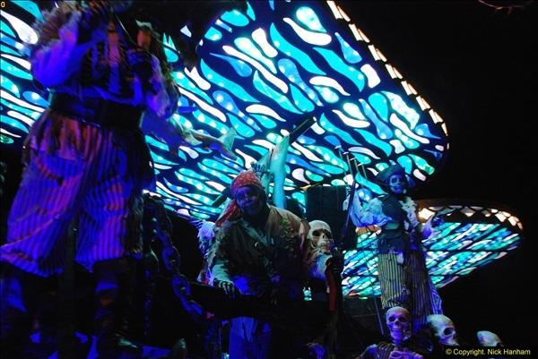 2015-11-18 The Somerset Carnivals 2015 - Shepton Mallet.  (94)094