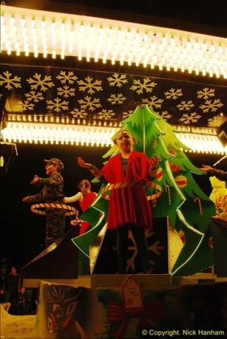2015-11-18 The Somerset Carnivals 2015 - Shepton Mallet.  (102)102