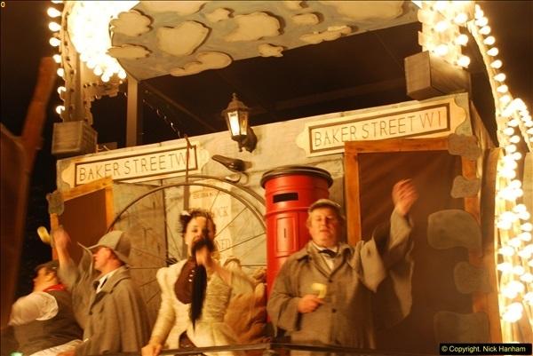 2015-11-18 The Somerset Carnivals 2015 - Shepton Mallet.  (11)011