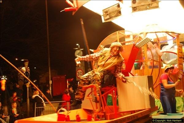 2015-11-18 The Somerset Carnivals 2015 - Shepton Mallet.  (117)117
