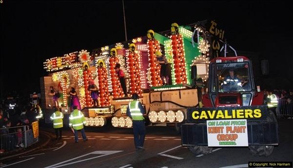 2015-11-18 The Somerset Carnivals 2015 - Shepton Mallet.  (120)120
