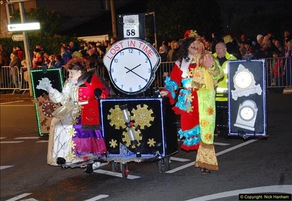 2015-11-18 The Somerset Carnivals 2015 - Shepton Mallet.  (13)013