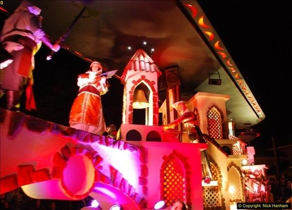 2015-11-18 The Somerset Carnivals 2015 - Shepton Mallet.  (134)134