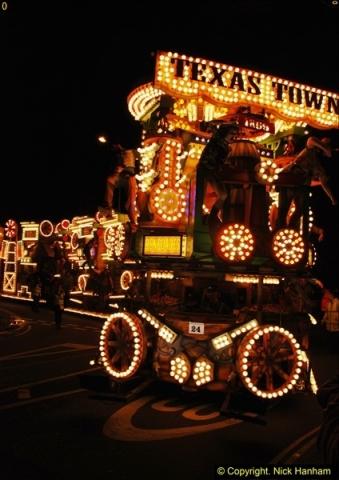 2015-11-18 The Somerset Carnivals 2015 - Shepton Mallet.  (138)138