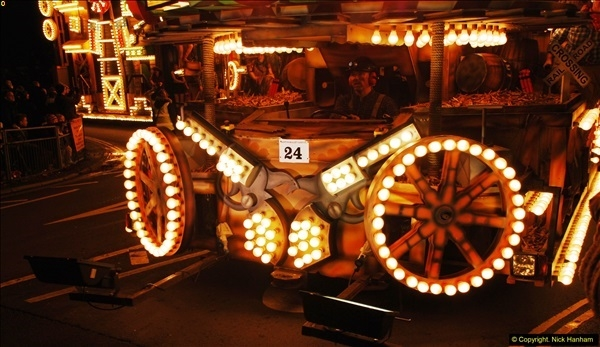 2015-11-18 The Somerset Carnivals 2015 - Shepton Mallet.  (139)139