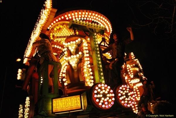 2015-11-18 The Somerset Carnivals 2015 - Shepton Mallet.  (140)140