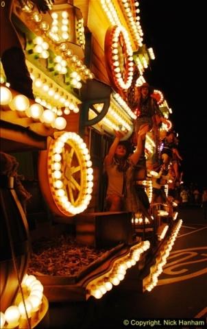 2015-11-18 The Somerset Carnivals 2015 - Shepton Mallet.  (144)144
