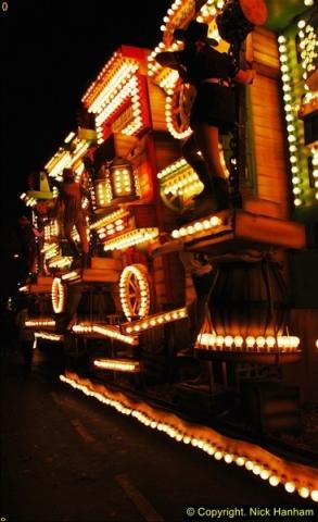 2015-11-18 The Somerset Carnivals 2015 - Shepton Mallet.  (145)145