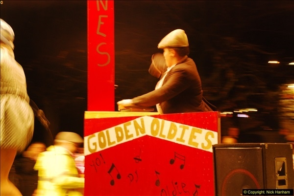 2015-11-18 The Somerset Carnivals 2015 - Shepton Mallet.  (155)155