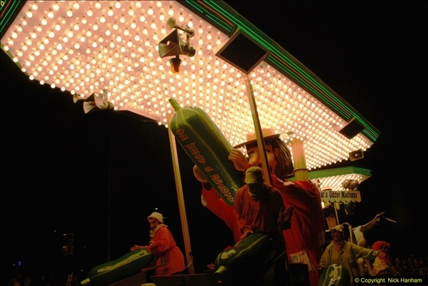2015-11-18 The Somerset Carnivals 2015 - Shepton Mallet.  (16)016