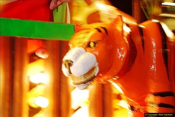 2015-11-18 The Somerset Carnivals 2015 - Shepton Mallet.  (165)165