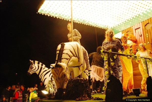 2015-11-18 The Somerset Carnivals 2015 - Shepton Mallet.  (166)166
