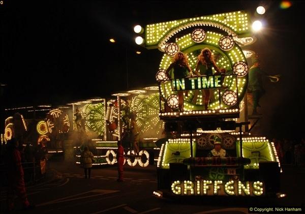 2015-11-18 The Somerset Carnivals 2015 - Shepton Mallet.  (171)171