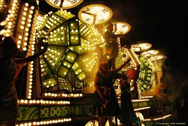 2015-11-18 The Somerset Carnivals 2015 - Shepton Mallet.  (175)175