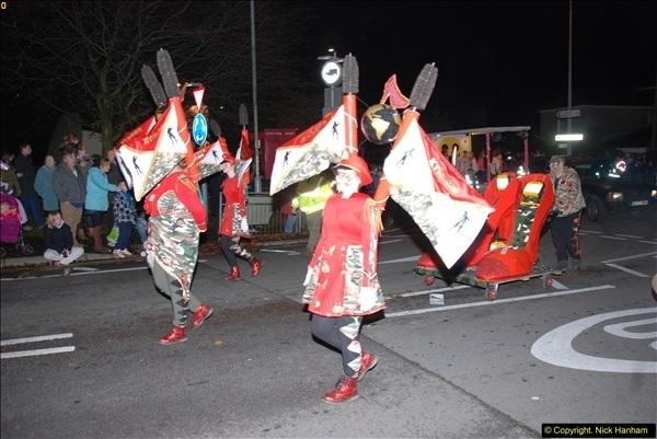 2015-11-18 The Somerset Carnivals 2015 - Shepton Mallet.  (177)177