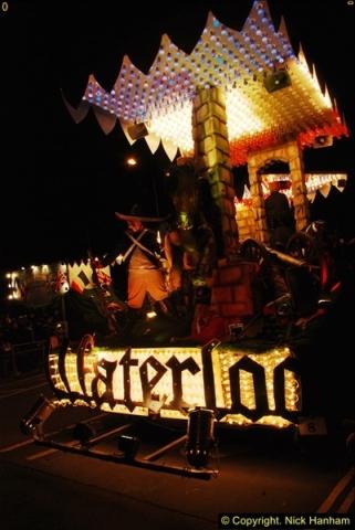 2015-11-18 The Somerset Carnivals 2015 - Shepton Mallet.  (182)182