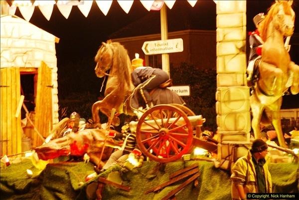 2015-11-18 The Somerset Carnivals 2015 - Shepton Mallet.  (183)183