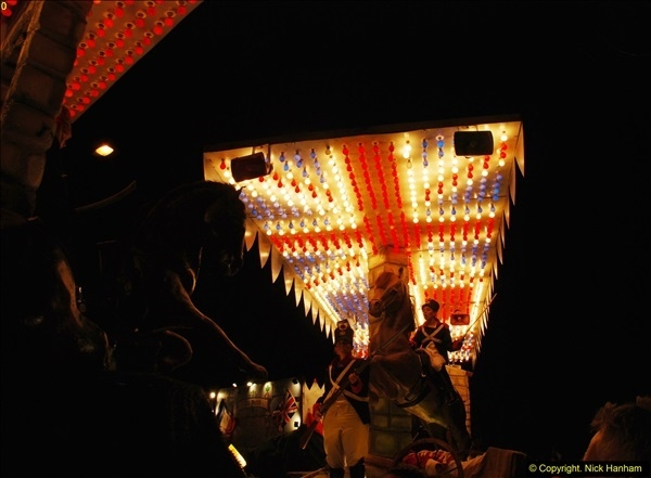 2015-11-18 The Somerset Carnivals 2015 - Shepton Mallet.  (184)184