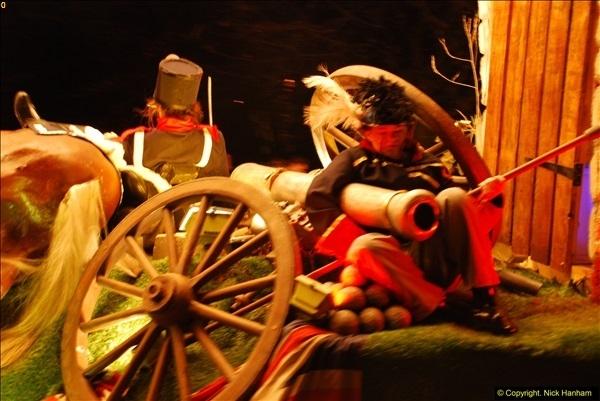 2015-11-18 The Somerset Carnivals 2015 - Shepton Mallet.  (187)187