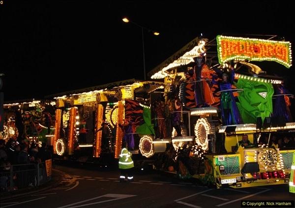 2015-11-18 The Somerset Carnivals 2015 - Shepton Mallet.  (191)191