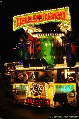 2015-11-18 The Somerset Carnivals 2015 - Shepton Mallet.  (193)193