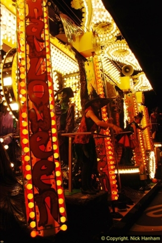 2015-11-18 The Somerset Carnivals 2015 - Shepton Mallet.  (196)196