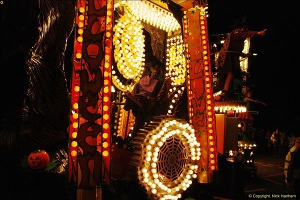 2015-11-18 The Somerset Carnivals 2015 - Shepton Mallet.  (197)197