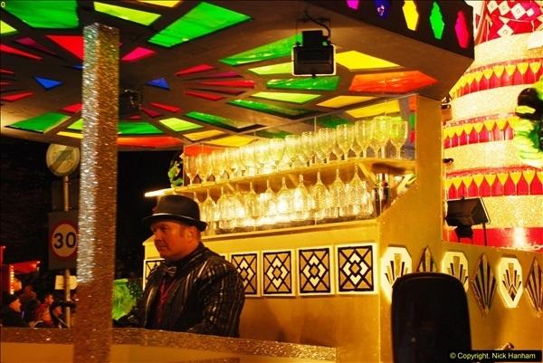 2015-11-18 The Somerset Carnivals 2015 - Shepton Mallet.  (202)202